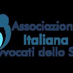 associazione italiana avvocati sport