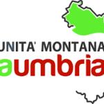comunità montana alta umbria