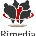 rimedia