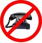 Mancata attivazione del telefono e di internet: risarcimento danni