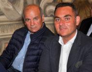A.I,.A. Associazione Italiani Arbitri Pisa, avv. Giovanni Longo