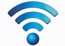 collegamento ad internet, mancata attivazione, diritto al risarcimento avv. Giovanni Longo Pisa