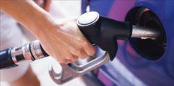 Benzina o gasolio sporco, con acqua o altre impurità: risarcimento per danni al motore. Avv. Giovanni Longo Pisa