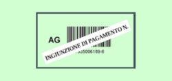 Ingiunzione di pagamento, opposizione all'esecuzione, prescrizione. Avv. Giovanni Longo Pisa