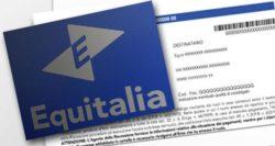 opposizione alla cartella esattoriale avv. Giovanni Longo Pisa