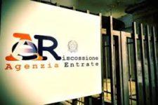 Opposizione all'esecuzione ex art. 72 bis. avv. Giovanni Longo Pisa