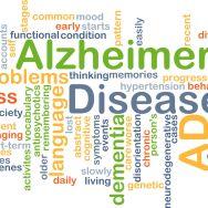 Alzheimer: spese di natura sanitaria e di natura assistenziale.