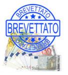 brevetto royalties equo premio art. 65 C.P.I. avv. Giovanni Longo Pisa