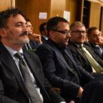 VI ASSEMBLEA DEI SOCI Associazione Italiana Avvocati dello Sport