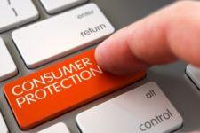 diritti del consumatore. Codice del Consumo art. 128 e art. 130.