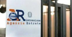 agenzia entrate riscossione avvocati del libero foro pisa