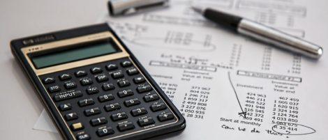 Valutazione di adeguatezza mancante: risarciti investitori.