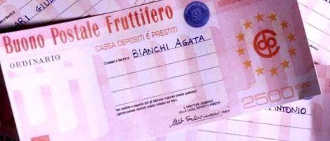 Buoni postali fruttiferi: Arbitrato Bancario decisione 6142/2020.