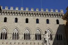 Subordinate MPS: vittoria da 90 mila euro a Lucca