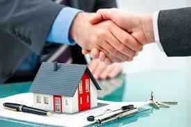 Mediatore / agente immobiliare: quando sorge il diritto provvigione?