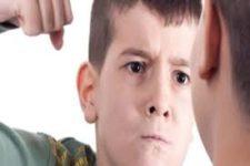 responsabilità alunno e scuola pisa