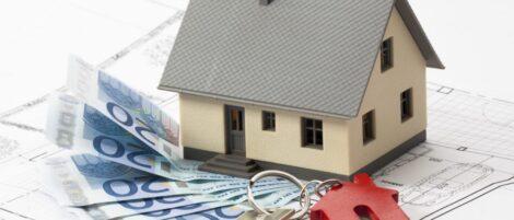 Mutuo nullo se la banca ha finanziato oltre l'80% del valore dell'immobile.