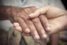 donazione amministratore di sostegno e beneficiario