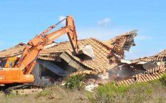 abusi-edilizi-demolizione-casa